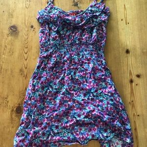 XS Sun Dress